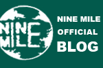NINE MILE  official BLOG